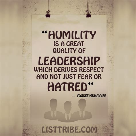 famous  inspiring leadership quotes
