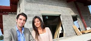 Rohbau Kosten Rechner : kosten f r den rohbau eines einfamilienhauses finanzierung ~ Bigdaddyawards.com Haus und Dekorationen