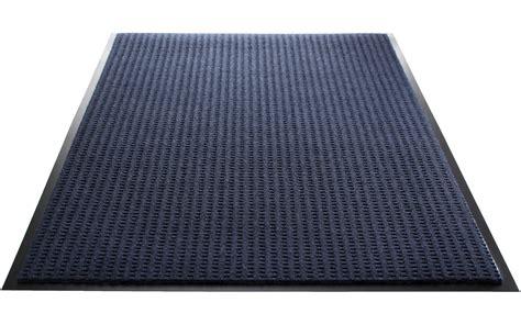commercial doormat ecoknit indoor entrance floor mat floormatshop