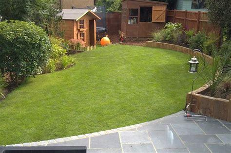 hemel hempstead family garden feel gardens