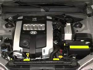 Egr Valve Location Hyundai Hyundai Cabin Air Filter