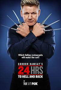 24 Hours to Hell and Back - Season 1 - 123Movies ...