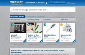 Dremel Zubehör Katalog : diy forum von ~ Buech-reservation.com Haus und Dekorationen