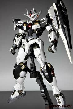 animecheck gundam seed destiny 1000 ideas about gundam 00 on gundam gundam