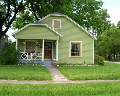 green home designs best green home design bestofhouse 4597