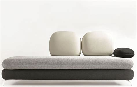 design canapé canape design