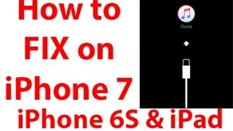 how to fix disabled iphone how to fix slide lock disabled by administrator vea