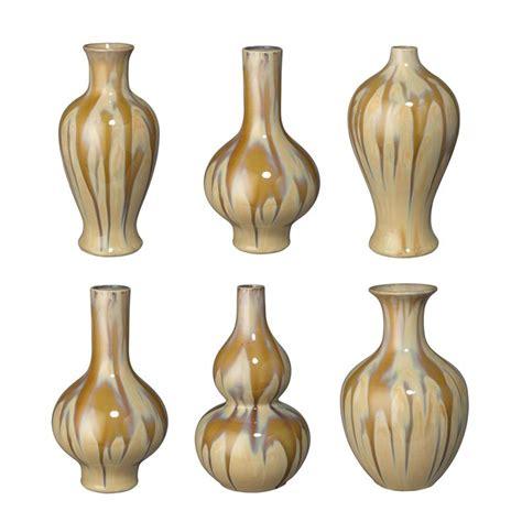 Different Vase Shapes by 11 Best Pottery Shapes Images On Vase Shapes