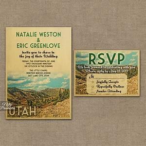 utah wedding invitations vtw nifty printables With wedding invitation printing utah