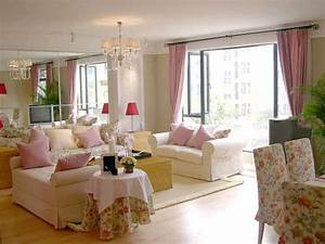 7 ideas to decorate living room in low budget for How to decorate a living room on a budget ideas