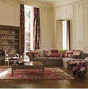 french country furniture and unique antique best furniture worldfor french country furniture