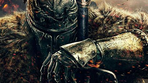 Darks Souls 3 Wallpaper Dark Souls 3 Boss How To Beat Deacons Of The Deep Vg247