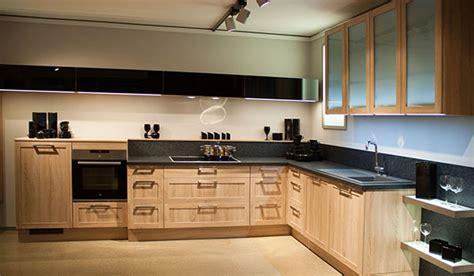 cuisine et des tendances cuisine tendance agensia meubles de cuisine sur mesure