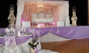 traiteur mariage grenoble mariage grenoble dubail organisation mariage grenoble isere traiteur hallal