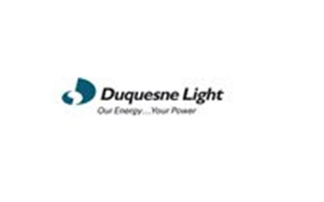 duquesne light company trusted advisors for a list of clients malady wooten