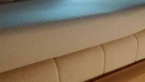 Was Ist Ein Topper : was ist eine matratzenauflage vor und nachteile von topper ~ Michelbontemps.com Haus und Dekorationen