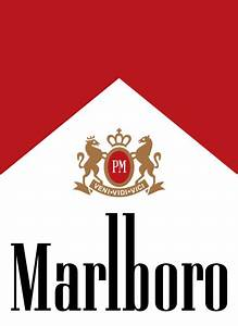 Vente Tabac En Ligne : marlboro cigarettes vente de tabac en ligne l 39 histoire de marlboro ~ Medecine-chirurgie-esthetiques.com Avis de Voitures