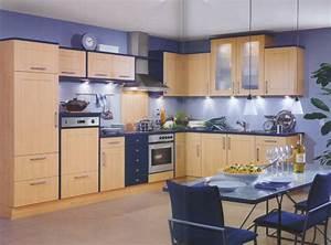 Küche Buche Hell : badm bel badeinrichtungen badezimmereinrichtungen fliesen designerfliesen bodenfliesen ~ Eleganceandgraceweddings.com Haus und Dekorationen