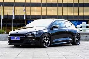 Scirocco Sport : volkswagen scirocco tuning car tuning ~ Gottalentnigeria.com Avis de Voitures