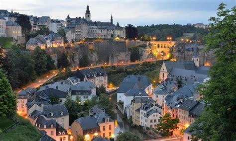 Haus Oder Ferienwohnung Belgien Kaufen by Haus Oder Ferienwohnung In Luxemburg Kaufen Das Haus