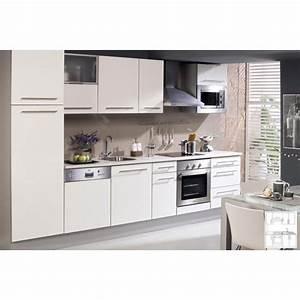 model element de cuisine photos maison design bahbecom With element de cuisine moderne