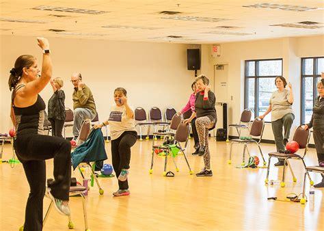 classes workshops rockville md official website