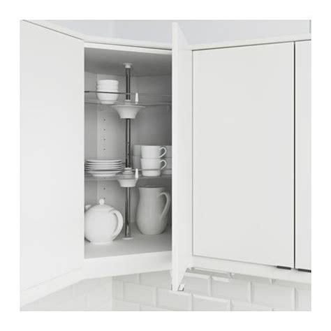 ikea kitchen cabinet warranty utrusta wall corner cabinet carousel cabinet carousels