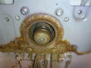 Bruit Machine à Laver : forum tout fuite vibration lave linge ~ Dailycaller-alerts.com Idées de Décoration