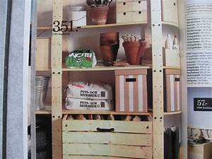 Ikea Gorm Nachfolger : ikea ivar regal gorm serie kataloge ~ Buech-reservation.com Haus und Dekorationen