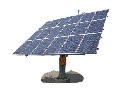Купить трекер для солнечной батареи купить в магазине дв робот