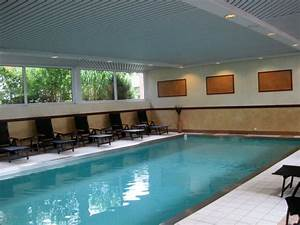 Pool Mit Gegenstromanlage : pool mit gegenstromanlage ringhotel posthotel usseln willingen holidaycheck hessen ~ Eleganceandgraceweddings.com Haus und Dekorationen