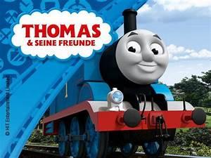 Thomas Seine Freunde : thomas und seine freunde lawine online schauen und streamen bei amazon instant video amazons ~ Orissabook.com Haus und Dekorationen