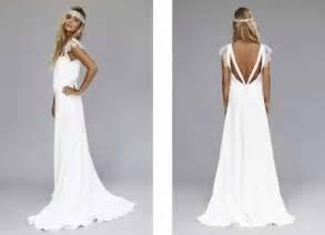 robe de mariã e rime arodaky 1000 images about marley j on cap sleeve wedding a line and boho wedding dress