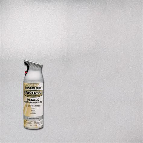 HD wallpapers rustoleum multicolor textured spray paint wallpaper