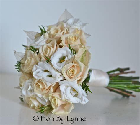 wedding flowers blog louises cream  gold wedding