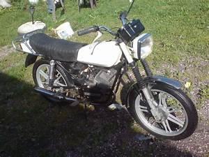 Yamaha 50ccm Motorrad : verkaufe sch ner z ndapp 50ccm biete motorrad ~ Jslefanu.com Haus und Dekorationen