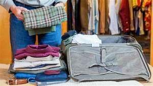 Geruch Im Kleiderschrank : trocknert cher im koffer und im kleiderschrank frag mutti ~ Pilothousefishingboats.com Haus und Dekorationen