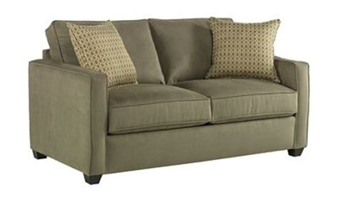 Havertys Bart Sleeper Sofa by Langley Sleeper From Haverty S Office Guest Room
