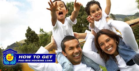 How To Get A Loan To Buy A House In Manila Via Pagibig. Longmont Commercial Real Estate. Environmental Science Universities. Hotels Near Taoyuan International Airport. What Does A Plasma Cutter Do. Defective Product Lawsuit Rfid Label Printing. Online Auctions Software Olivier Baussan Wife. Wealth Management Specialist. Restaurant Apps For Ipad American Express Gns