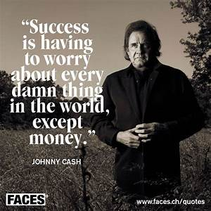 225 best images... Funny Johnny Cash Quotes