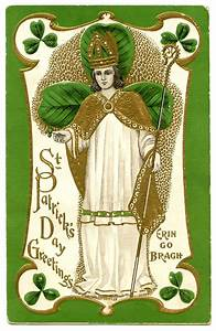 st of st 39 s day st 39 s day you