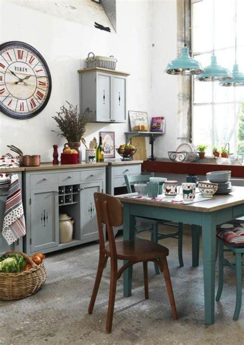 cout d une cuisine am ag idees de relooking cuisine moderne