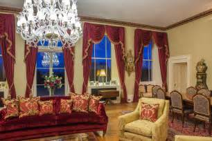 stately home interior interior design a stately home