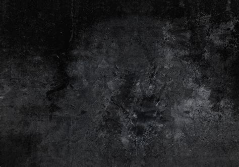 Grunge Texture by Krist Free Photoshop Brushes at Brusheezy