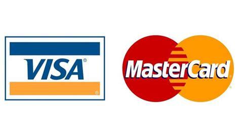 visa  mastercard  wins mastercard incorporated
