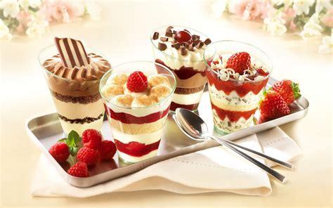 dessert cuisine dessert hd wallpaper and background image 1920x1200 id 341445
