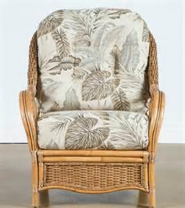 905 01 braxton culler everglades chair cushions