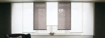 schiebegardinen wohnzimmer nauhuri schiebevorhänge kurz neuesten design kollektionen für die familien