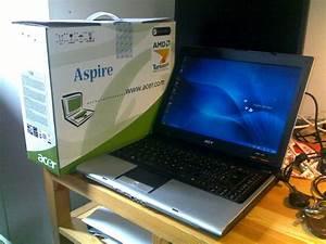 Acer Aspire 5050  5051