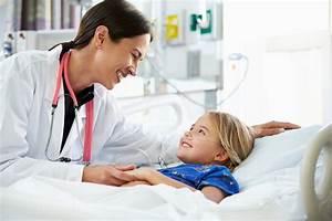 Should you start a pediatric sedation service? | Today's ...